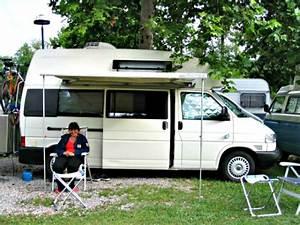 Vw T4 Camper : vw t4 camper van conversion evolution of vw camper vans ~ Kayakingforconservation.com Haus und Dekorationen