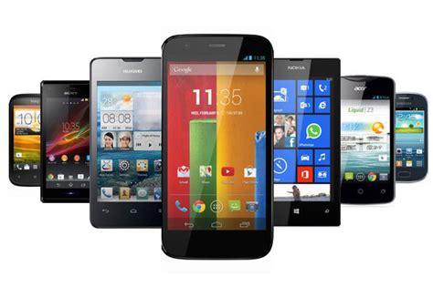 best buy smartphone best cheap smartphones you should buy in 2015