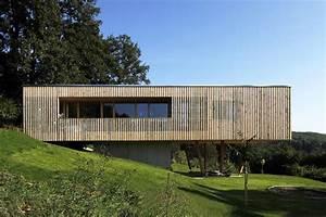 Haus Unter 50000 Euro : haus unter den eichen news at ~ Whattoseeinmadrid.com Haus und Dekorationen