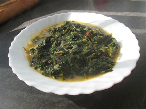 cuisiner des maquereaux frais epinards a la turque les delices de oumsafiya