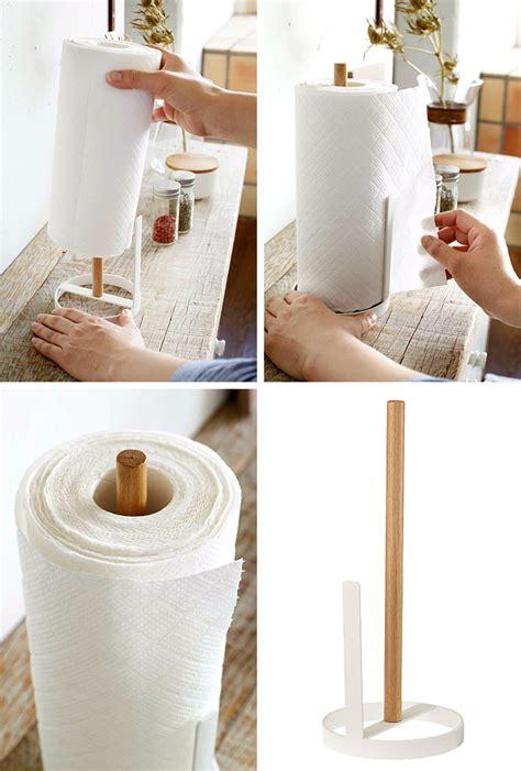 cheap paper towel holder 楽天市場 tosca キッチンペーパーホルダー トスカ ポイント10倍 在庫有 あす楽 rcp p0616 5342