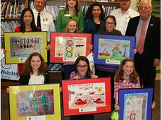 Oxford Fire Prevention Poster Winners Oxford, CT Patch