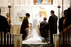 hispanic wedding traditions With puerto rican wedding ceremony traditions