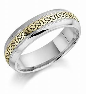 Wedding rings walmart mens wedding bands harry winston for Mens wedding rings at walmart