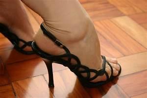 High Heels Auf Rechnung : wie high heels m nnliches verhalten beeinflussen m nnergerecht ~ Themetempest.com Abrechnung