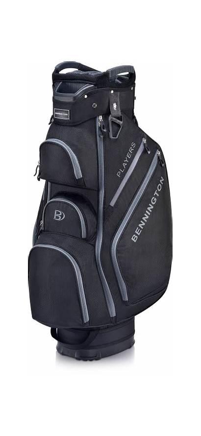 Bag Lite Bennington Cart Players Golf Bags