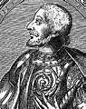 Charles III of Naples - Wikipedia