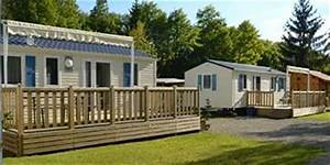 camping alsace location mobil home et chalet alsace With location mobil home alsace avec piscine