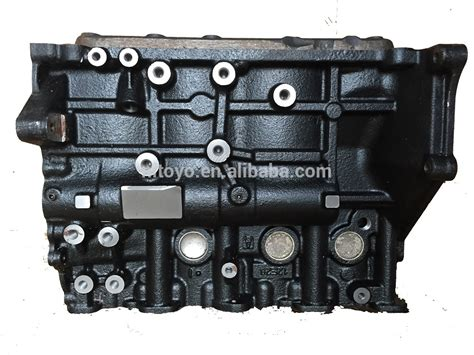 Mitsubishi 4g64 by Engine Part For Mitsubishi 4g64 Cylinder Block Buy 4g64