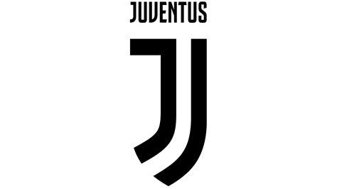 logo: Logo Juventus 2018