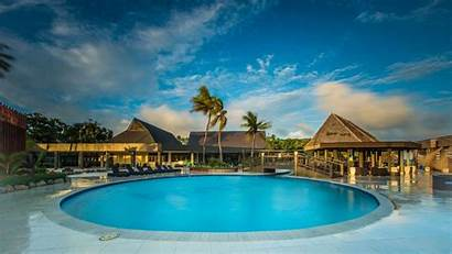 Fiji Mana Island Resort South Cruises Sea