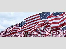 Memorial Day 2017 Events near White Plains, NY