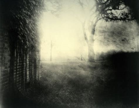 Cool Image Deep South By Sally Mann