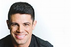 Steven Furtick Reveals His Battle With Anxiety - JOY! News