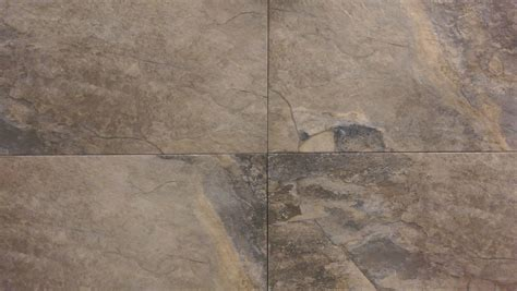ceramic slate tile pennsylvania slate effect porcelain floor tile deal 60 x 40 inc adhesive grout