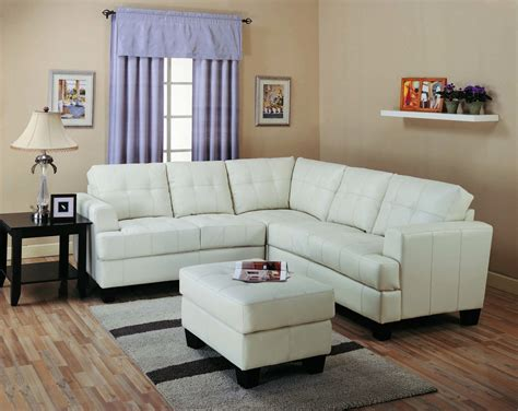 sofa for small living room types of best small sectional couches for small living