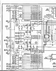 Mcintosh C33 Sm Service Manual Download  Schematics  Eeprom  Repair Info For Electronics Experts