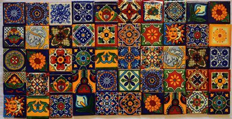 colorful bathroom ideas 10 must ethnic mosaic artworks mozaico mozaico