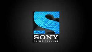 Sony Crime Channel detected on Freeview Channel 60 ...