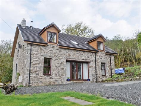 royal cottage residence royal cottage tighnabruaich updated 2019 prices