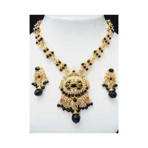 parure bijoux fantaisie pas cher parure de bijoux fantaisie pas cher