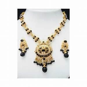 accessoire bijoux fantaisie pas cher With accessoire bijoux pas cher
