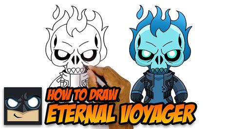 draw fortnite characters mp mp gp flv  lagu mp gratis