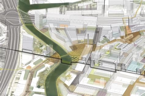 Architecture Thesis Design Writefiction581webfc2com