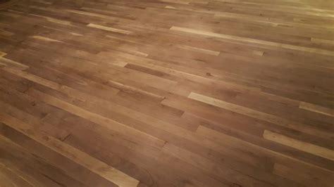 black locust lumber  decking robi decking