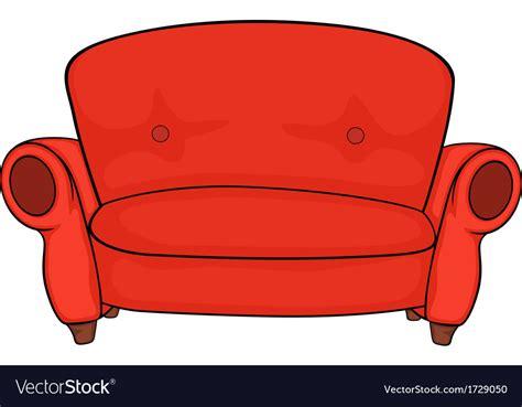 sofa vector sofa clipart vector taraba home review