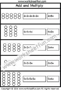 1000 images about multiplication worksheets on
