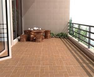 bodenbelag fã r balkon bodenbelag für balkon 20 tolle beispiele archzine net
