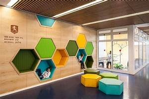 Architecture and interior design schools interesting with for Interior architectural design schools