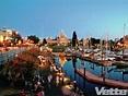 Vancouver Island Canada - Vette Magazine