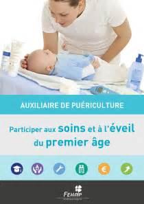 Fiche Métier Auxiliaire De Vie by Fehap Espace Emploi