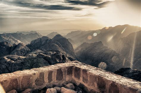 mount sinai wallpapers