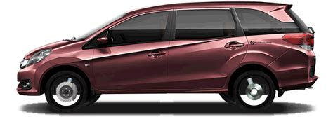 Honda Mobilio Backgrounds by Honda Mobilio S I Dtec Compatibile Alloy Wheels With