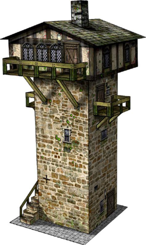 minecraft building ideas  tower