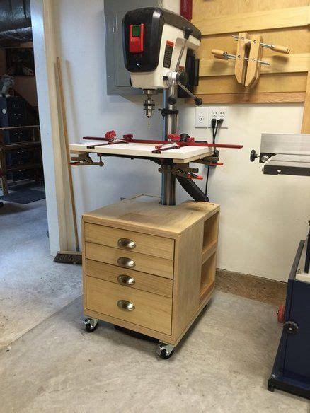 drill press cabinet  boatz  lumberjockscom