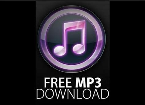 Mp3 Songs Download Sites Keywordsfindcom