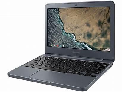 Samsung Chromebook Notebook Intel Emmc 16gb Dual