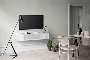 Möbel 4 Living Minden : hifi concept living montana m bel hochwertige m bel aus d nemark ~ Bigdaddyawards.com Haus und Dekorationen