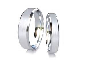 wedding rings uk finesse matching wedding rings adorna