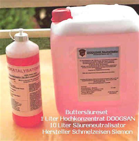 Wo Kann Ammoniak Kaufen by Butters 228 Ure Kaufen Pflanzen F 252 R Nassen Boden