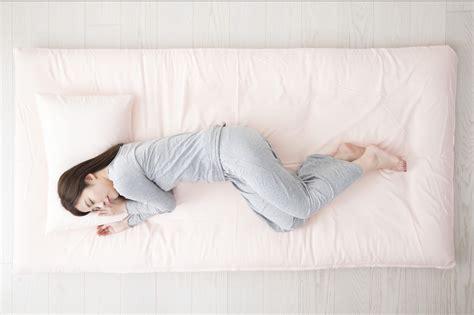 妊婦 仰向け 腹痛