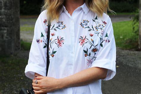 goodbye  summer fashion beauty  lifestyle blog uk northern ireland blogger