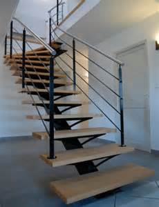 escalier 1 4 tournant en alsace schaffner