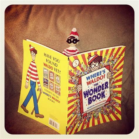 Elf on the Shelf idea...Disguised as Where's Waldo ...