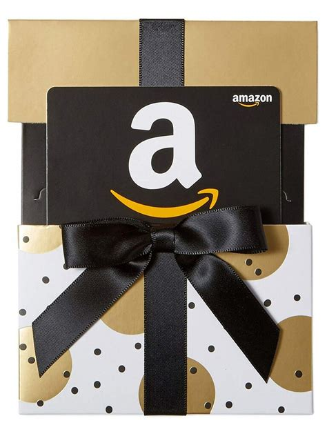 The amazon prime rewards visa signature card is a good choice if you're already an amazon prime member and spend a lot at amazon and whole foods, because it earns 5% cash. The Most Popular Amazon Wedding Gifts of 2018