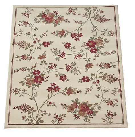tapis de cuisine conforama tapis conforama everest objet déco déco